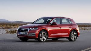 2018 audi 6. perfect audi 2018 audi q5 photo 17  and audi 6