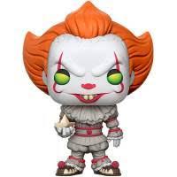 Купить <b>Фигурки</b> персонажей в интернет-магазине М.Видео ...
