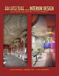 HISTORY OF INTERIOR DESIGN JOHN PILE FREE DOWNLOAD