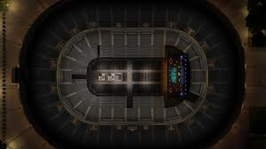 Nassau Coliseum Seating Chart Nkotb 19 Factual Nassau Coliseum Concert Seating