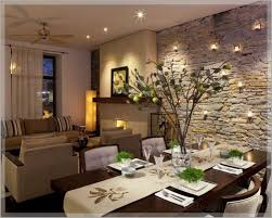 Small Picture interior rock wall design code D21 Home Design Gallery