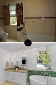 Design Sponge Bathrooms Before After Bronson Canyon Home Makeover Designsponge