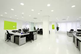commercial office space design ideas. home office room design ideas for small spaces wall desks commercial interior space