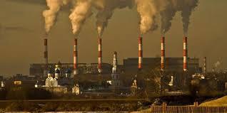 Дипломы курсовые и рефераты по экологии и природопользованию на заказ Дипломы курсовые и рефераты по экологии и природопользованию на заказ в Днепропетровске