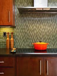 Kitchen Backsplash Design Ideas Contemporary Splashback Tiles ...