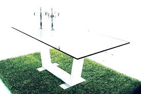 table tops home depot glass top replacement custom rectangle india