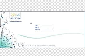 Paper Template Envelope Business Letter Microsoft Word