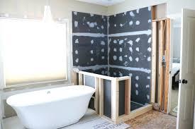 Bathroom Remodeling Tucson Inspiration Master Bath Remodel Master Bathroom Remodel Master Bath Remodel