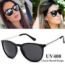 ZXWLYXGX 2020 <b>Retro</b> Male <b>Round Sunglasses Women</b> Men ...