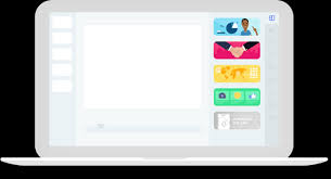 Animated Ppt Templates Free Download For Project Presentation Powtoon Create Awesome Videos Yourself