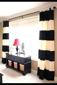 budget living room decorating ideas. Living Room Ideas On A Budget Decorating Brilliant Design Furniture .