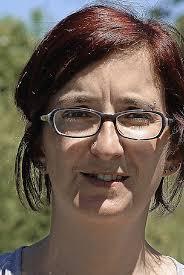 Inge Oberle, Nachfolgerin von <b>Ingrid fuchs</b> als Pflegedienstleiterin Foto: <b>...</b> - 74451584