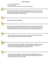 opinion piece persuasive writing for rd th grade  persuasive writing lessons