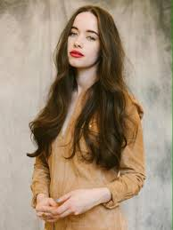 Image result for ANNA POPPLEWELL