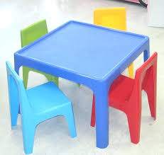 furniture luxury childrens wooden table and chairs table and chairs table chair sets daze chairs kids play