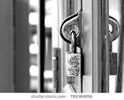 door lock and key black and white. Fine And Black And White Key Lock Door In Door Lock And Black White