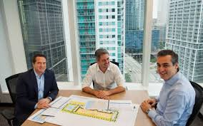 Image result for Real Estate Developer
