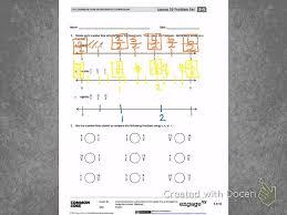 research critique paper introduction sample pdf