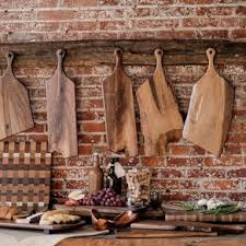 popular furniture styles. Live Edge Walnut Cutting Board And Serving Boards Limited Inventory Please See Other Listings Popular Furniture Styles T