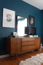 Best  Dark Blue Walls Ideas On Pinterest - Dark blue bedroom