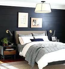navy bedroom ideas us navy bedroom best bedroom lighting ideas on bedside lamp navy bedroom decorating