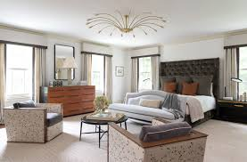 traditional master bedroom. Modern Traditional Master Bedroom In Neutral Colors B