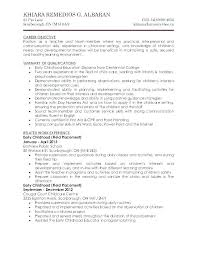 Childcare Cover Letter Sample Child Care Cover Letter Sample Nanny ...