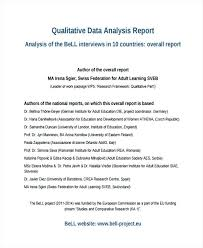 Research Report Word Format Marketing Monthly Template And Reports
