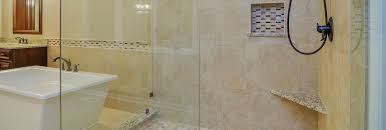 cost to install porcelain tile flooring