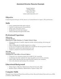 Technical Skills In Resume Best Technical Skill Examples For A Resume Resume Sample Technical Skills