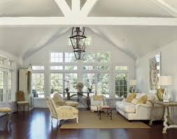 pendant lighting for vaulted ceilings. vaulted ceilings with pendant light lighting for i