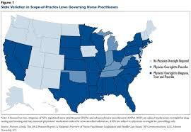 Best Pediatric Nurse Practitioner Programs   Top Nursing Schools     Air Force