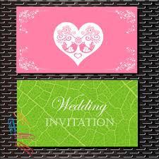Format Invitation Card Wedding Invitation Card Format Free Vector Download 223 152 Free