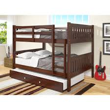 Furniture Cheap Bunk Beds For Kids With Mattress Ashley