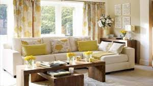 small space living furniture arranging furniture. Furniture For Small Spaces Living Room Decorating Ideas Arrangement Of Exemplary Space Arranging