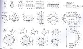 wonderful round table sizes for 2 sesigncorp round dining table sizes
