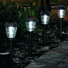 yard solar lighting solar lights for yard solar power landscape lights outdoor yard lights are coated yard solar lighting