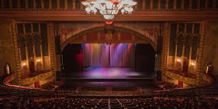 Gallery Shrine Auditorium