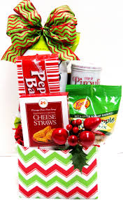 festive occasion gift baskets holidays gourmet baskets and gifts