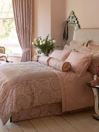 pink and chocolate bedroom ideas. Beautiful Pink Brown Pink Bedroom Ideas With Dusky Idea Pinterest Intended And Chocolate