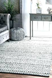 clearance outdoor rugs 5x7 outdoor patio rugs white blue outdoor rug circular indoor outdoor rugs outdoor clearance outdoor rugs 5x7
