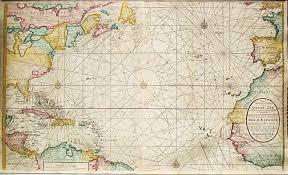 Antiquemaps Fair Map View Sale Antique Chart American