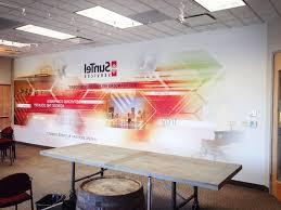 wall murals office. Office Wall Murals | Mural Decals Custom -