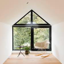 small loft furniture. Victorian Loft Conversion By A Small Studio Creates \ Furniture