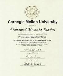 Certificate Template Software Head Nurse Sample Resume Business