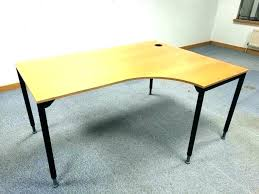 Image 08th Charming Desk Chairs Ikea Admirable Office Table Desk Ingwaco