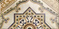 «<b>Декор Mainzu</b> Ceramica Wood Cup 15x30 см PT00444 ...
