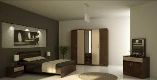 simple master bedroom interior design. 1024 X Auto : Master Bedroom Design For Simple Modern Interior  With White And Simple Master Bedroom Interior Design B