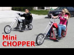 best 25 mini chopper motorcycle ideas