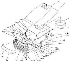 Wiring diagram toyota prius omc boat droplhbvoaad1ma toro wheel toroheel horseiring diagram 270h ford honda 520h